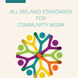 All-Ireland-Standards-for-Community-Work-1