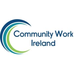 Community-Work-Ireland_logo-280915