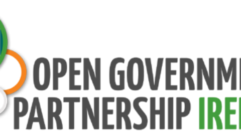 Open Government Partnership – CWI Submission