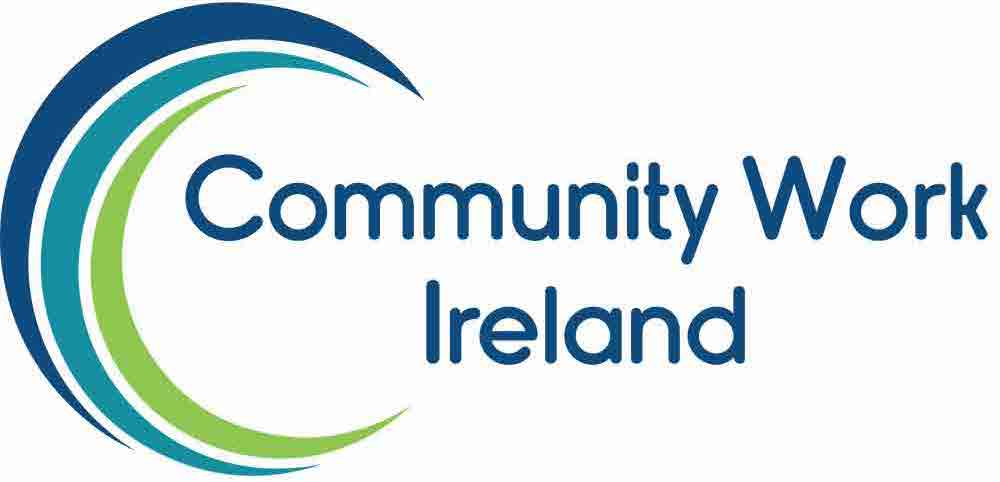 Community Work Ireland