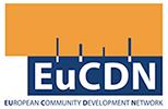 European Community Development Network