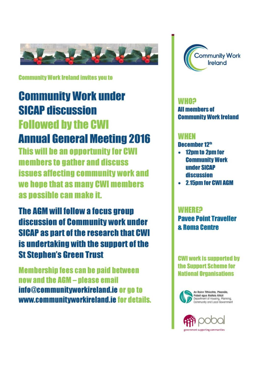 cwi-agm-invitation