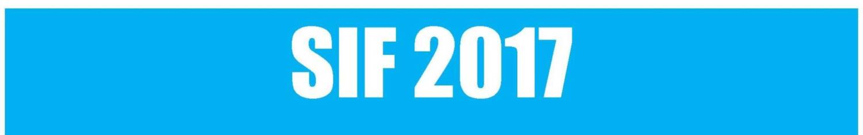 Social Inclusion Forum 2017